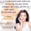 Kem Dưỡng Da Ban Ngày Guboncho Day Cream
